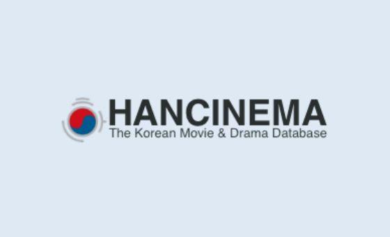 Добавить пресс-релиз на сайт Hancinema.net