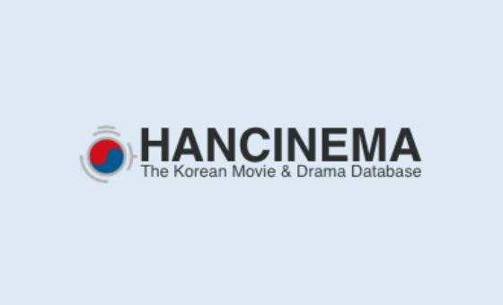 How to submit a press release to Hancinema.net