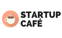 How to submit a press release to Startup Café