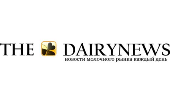 Добавить пресс-релиз на сайт Dairynews.ru