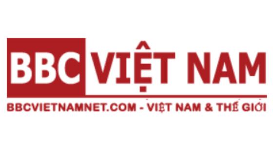 Добавить пресс-релиз на сайт BBC Việt Nam