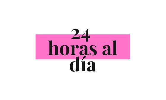24Horasaldia.Site