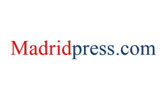 Madridpress.Com