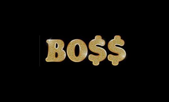 Bosbos.net