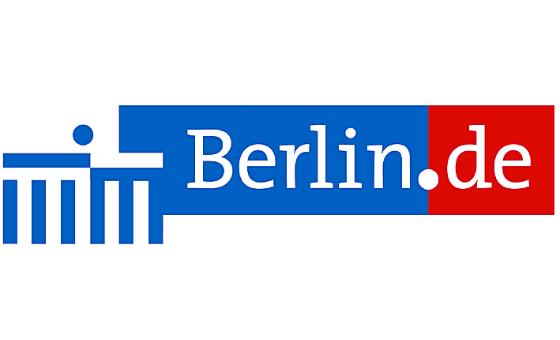 Добавить пресс-релиз на сайт Berlin.de
