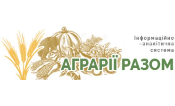 Добавить пресс-релиз на сайт Аграрii Разом