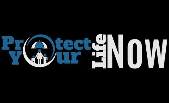 Protectyourlifenow.com