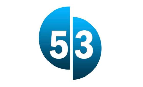 Добавить пресс-релиз на сайт 53news.ru