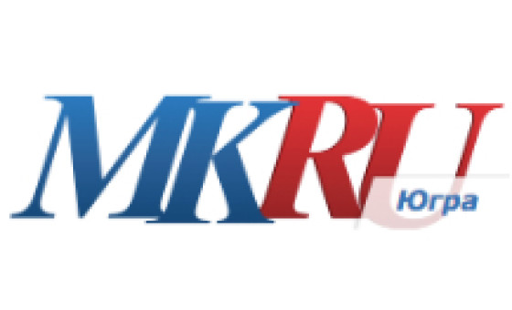 How to submit a press release to Ugra.mk.ru