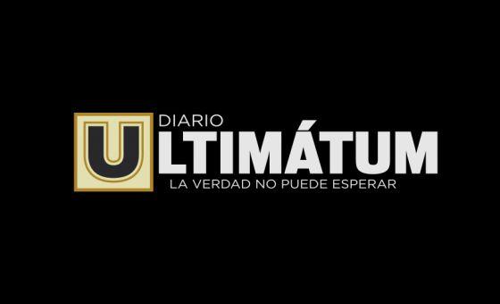Добавить пресс-релиз на сайт Ultimatumchiapas.Com