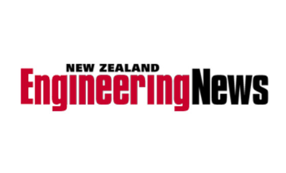 Добавить пресс-релиз на сайт NZ Engineering News