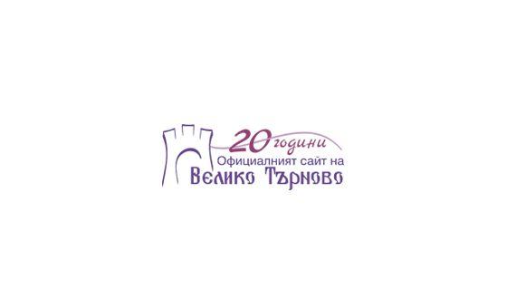Veliko-Tarnovo.Net
