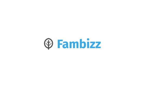 Добавить пресс-релиз на сайт Fambizz.nl