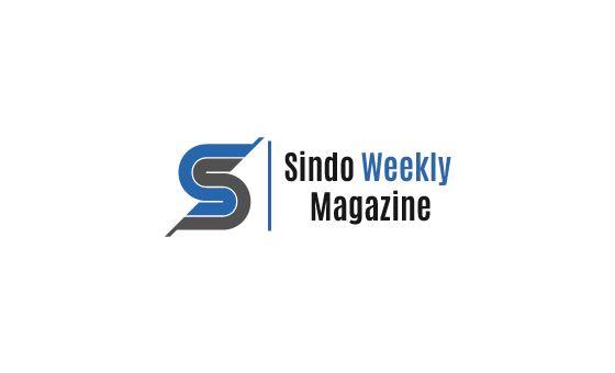 Sindoweekly-magz.com