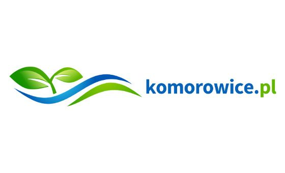 How to submit a press release to Komorowice.Pl