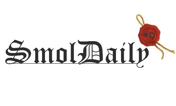 Добавить пресс-релиз на сайт Smoldaily.ru
