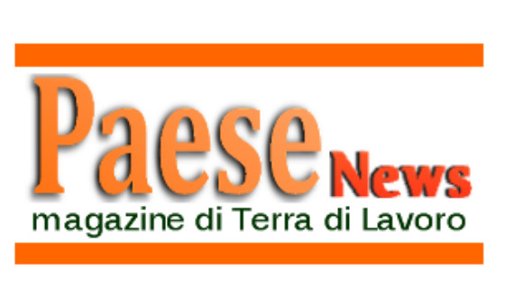 How to submit a press release to Paese News