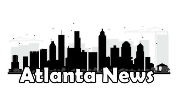 How to submit a press release to Atlnightspots.com