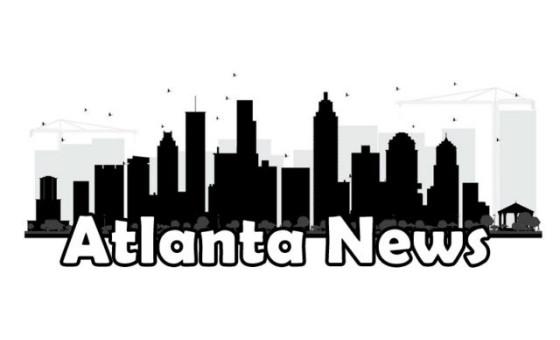 Добавить пресс-релиз на сайт Atlnightspots.com