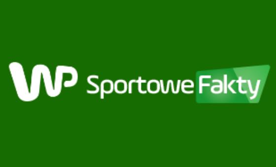 Добавить пресс-релиз на сайт WP Sportowe Fakty