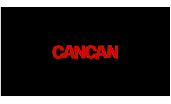 How to submit a press release to Cancan.ro