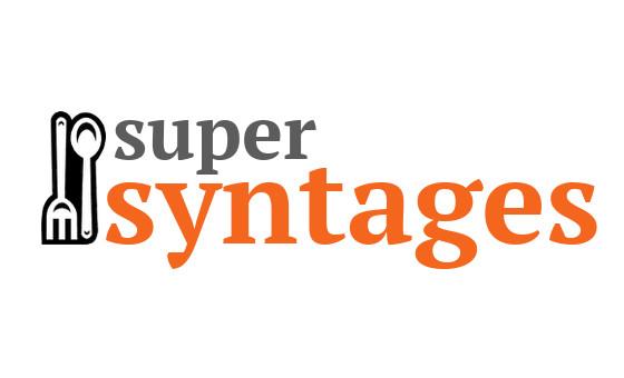 SuperSyntages.gr