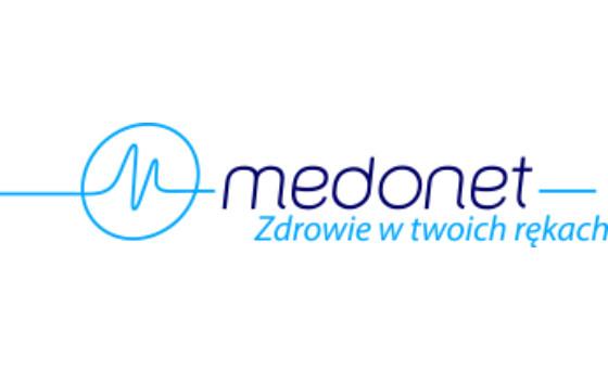 Добавить пресс-релиз на сайт Medonet