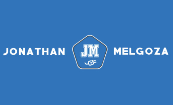 How to submit a press release to Jonathanmelgoza.com