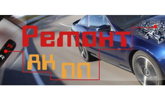 Vpersona.ru