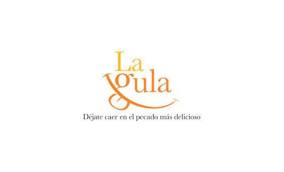 Добавить пресс-релиз на сайт Lagula.com.mx
