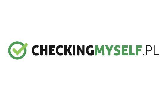 Checkingmyself.pl