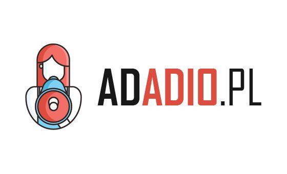 Adadio.pl