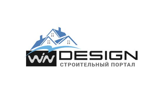 Win-design.ru