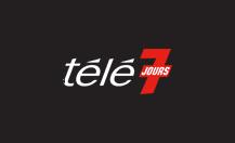 Добавить пресс-релиз на сайт Programme-television.org