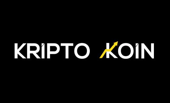 Добавить пресс-релиз на сайт Kriptokoin.com
