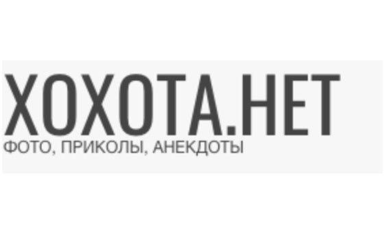 Hohota.net