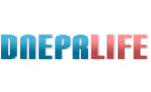 Добавить пресс-релиз на сайт Dneprlife.net