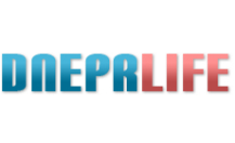 How to submit a press release to Dneprlife.net