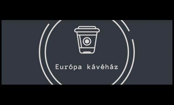 Добавить пресс-релиз на сайт Europakavehaz.hu