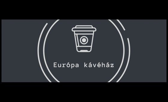 How to submit a press release to Europakavehaz.hu