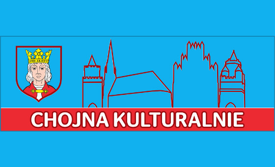 How to submit a press release to Chojnakulturalnie.pl