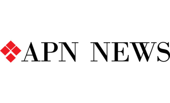 How to submit a press release to Apnnews.com