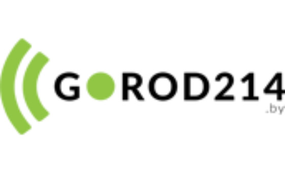 How to submit a press release to GOROD214.by