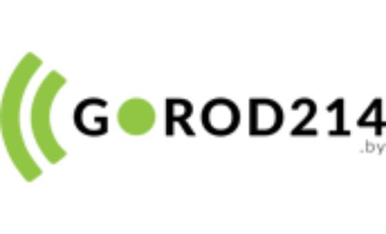 Добавить пресс-релиз на сайт GOROD214.by