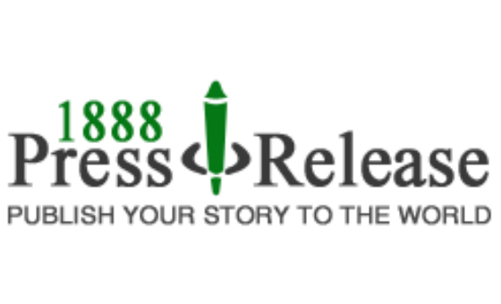 How to submit a press release to 1888 Press Release