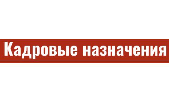 Officialposition.ru