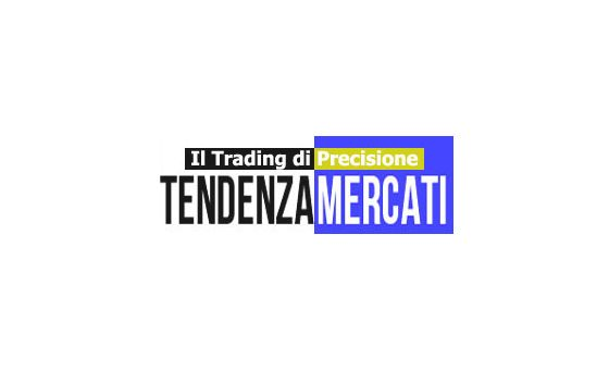 How to submit a press release to Tendenzamercati.Net