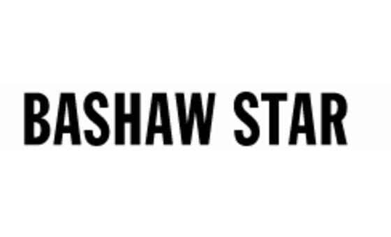 Bashaw Star