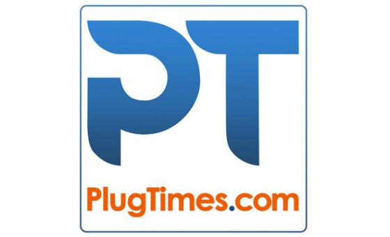 Добавить пресс-релиз на сайт Plugtimes.com