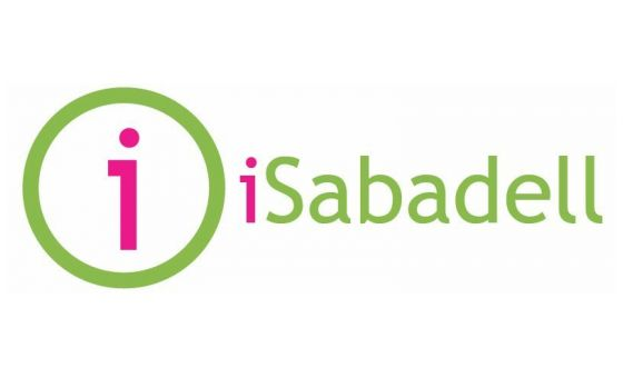 How to submit a press release to Isabadell.Cat